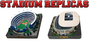stadium-replicas.png